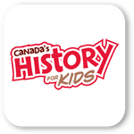 Canada's History For Kids