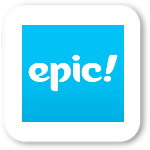 Epic Digital Library