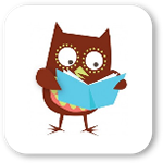 Oxford Owl: ebook library